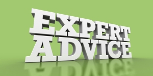 Expert_Advice-copy