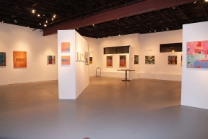 exhibit space 6