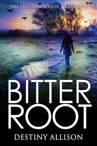Bitterroot_new_subtitle