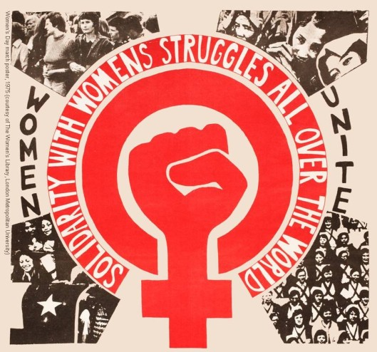 feminism-womens-day-poster