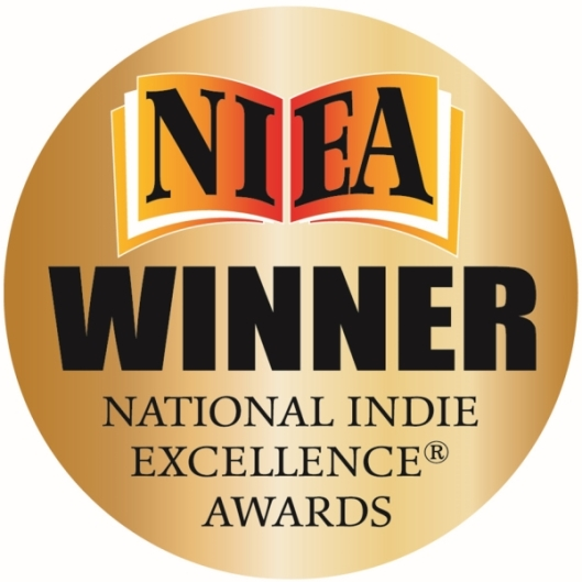 national-indie-excellence-awards